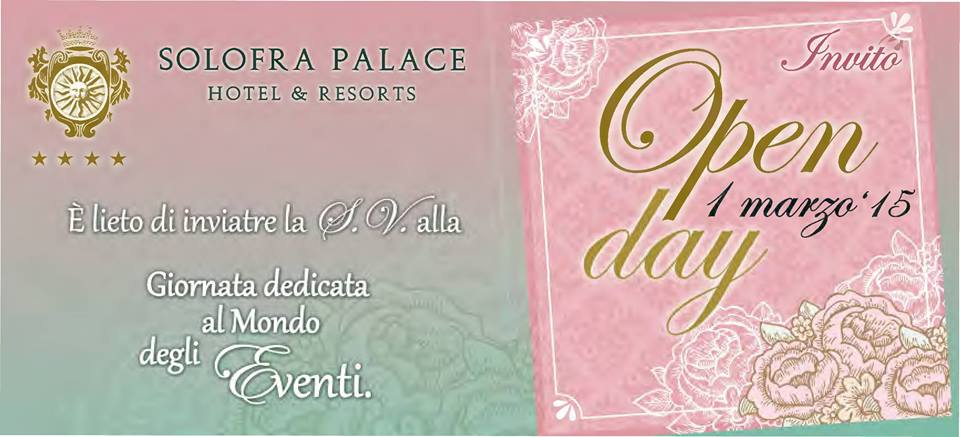 wedding_day_solofra_palace_hotel
